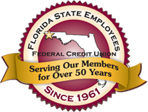 Florida State Employees Federal Credit Union